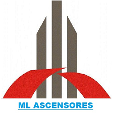 ml-ascensores.png