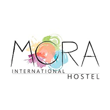 mora-hostel-white.png