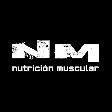 nm-nutricion-muscular.png
