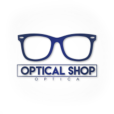 optical-shop-white.png