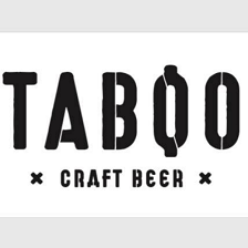 taboo_craft_beer.png